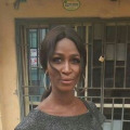 Zarah, 26, Lagos, Nigeria