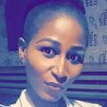 Zarah, 29, Lagos, Nigeria