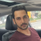 Saeid, 34, Kuala Lumpur, Malaysia
