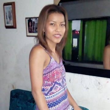 Lina  Marcela, 25, Cali, Colombia