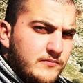 Mohammad A. Elhusseiny, 29, Tyre, Lebanon