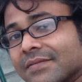 Mukul, 39, Dhaka, Bangladesh