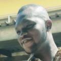 Nathaniel, 33, Accra, Ghana