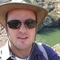 jan, 45, Pretoria, South Africa