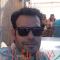 Bandar, 34, Jeddah, Saudi Arabia
