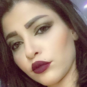 روان, 25, Abu Dhabi, United Arab Emirates