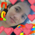 Carmila Dueñas, 27, Naga City, Philippines