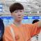 박영훈, 33, Ulsan, South Korea