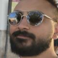 Zaid, 33, Safut, Jordan