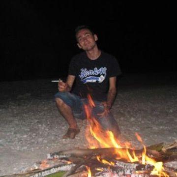 Rizy, 29, Fier, Albania