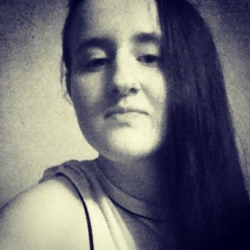 Дарья, 23, Samara, Russian Federation