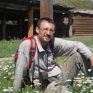 Марат, 40, Ufa, Russian Federation