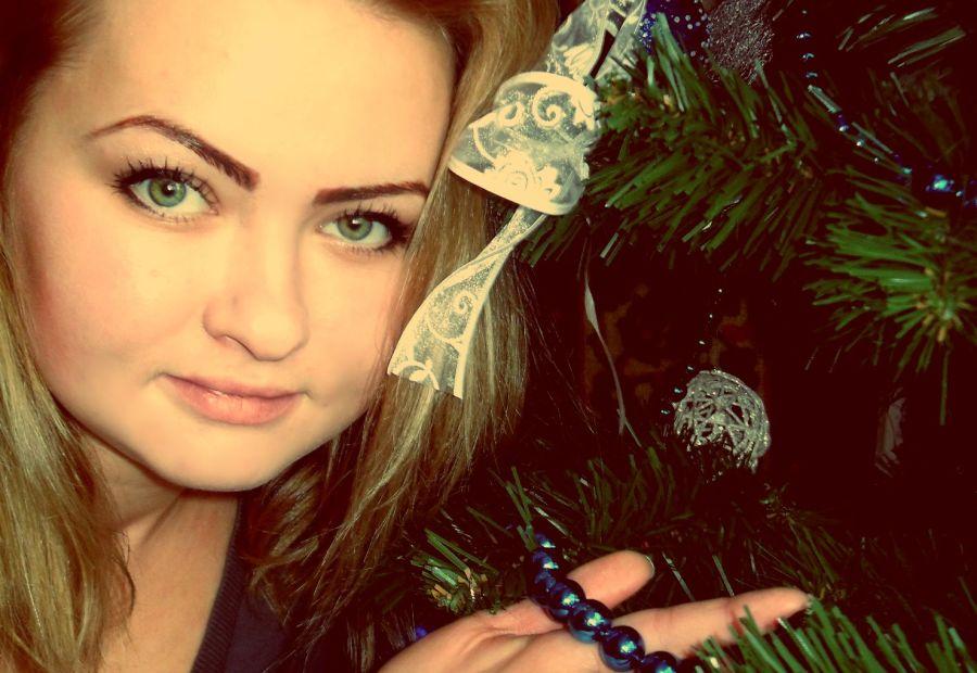 Натали, 24, Chernivtsi, Ukraine