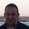 Michael, 40, Beyrouth, Lebanon