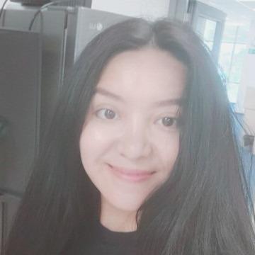 Gulshat, 37, Atyrau, Kazakhstan