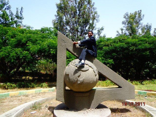 bisrat gebreyowhannes, 32, Addis Abeba, Ethiopia