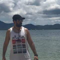 Aziz, 36,