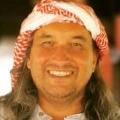 Bekir Coban, 47, Mersin, Turkey