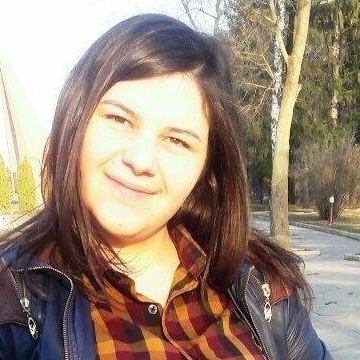 Alesea, 22, Kishinev, Moldova