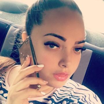 Alessandra, 26, Berdychiv, Ukraine