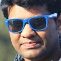 Priyank Patel, 28, Auckland, New Zealand