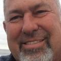 Antonio, 60, Toronto, Canada