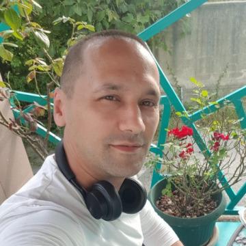 Aidar Nuts, 39, Kazan, Russian Federation