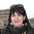 Julija, 32, Voronezh, Russian Federation