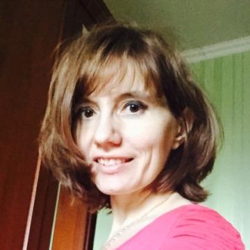 Екатерина, 41, Odintsovo, Russian Federation