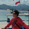 iyho, 32, Pekanbaru, Indonesia