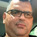 Nadir 00213 55509 4743, 43, Algiers, Algeria