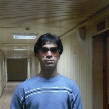 sandeep, 42, Jagraon, India