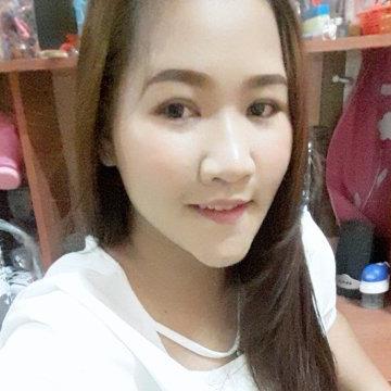 Mew.me, 24, Bangkok, Thailand