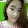 Mew.me, 25, Bangkok, Thailand
