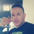 Mohamed Tkd Zghari, 31, Los Angeles, United States