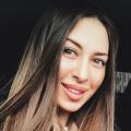 Anastasia, 33, Tiraspol, Moldova