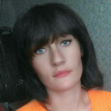 Юля, 30, Hrodna, Belarus