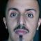 Anas Abdullah, 30, Riyadh, Saudi Arabia