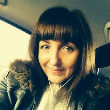 Екатерина, 25, Nizhny Novgorod, Russian Federation