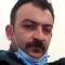 Ibrahim, 34, Ankara, Turkey