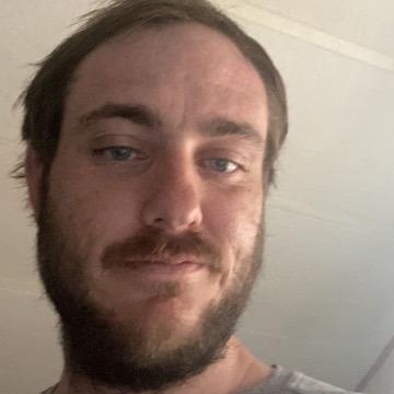 Joshua Green, 32, Arizona City, United States