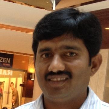 BASHIR, 40, Abu Dhabi, United Arab Emirates