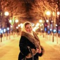 Катерина, 32, Homyel, Belarus