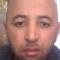 SOFIANE, 42, Constantine, Algeria