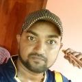 Ishan amarasinghe, 34, Matara, Sri Lanka