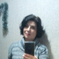 Людмила, 48, Kishinev, Moldova