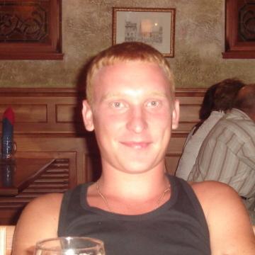 Oleg, 31, Odesa, Ukraine