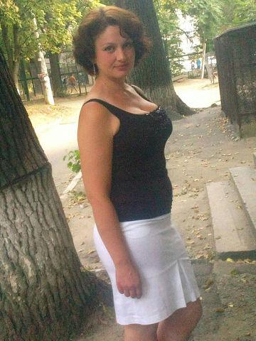 Janna, 43, Kishinev, Moldova