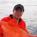 Martin, 41, Jakarta, Indonesia