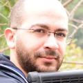 mohamed  daood, 31, Cairo, Egypt